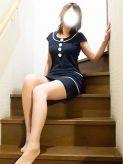 成海なるみ|嗚呼、四十五歳以上-in福島-でおすすめの女の子
