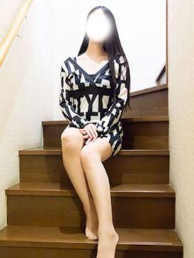 矢作やはぎ|嗚呼、四十五歳以上-in福島-で評判の女の子