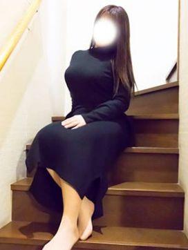 羽田はねだ|嗚呼、四十五歳以上-in福島-で評判の女の子