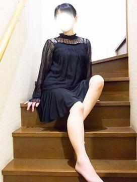 斉野さいの|嗚呼、四十五歳以上-in福島-で評判の女の子