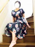 春日かすが 嗚呼、四十五歳以上-in福島-でおすすめの女の子