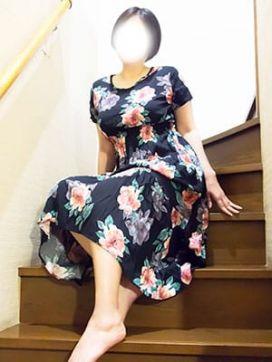 春日かすが|嗚呼、四十五歳以上-in福島-で評判の女の子