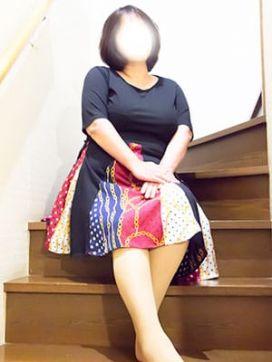 荒木あらき|嗚呼、四十五歳以上-in福島-で評判の女の子