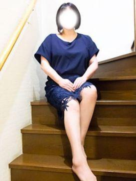 りん|嗚呼、四十五歳以上-in福島-で評判の女の子
