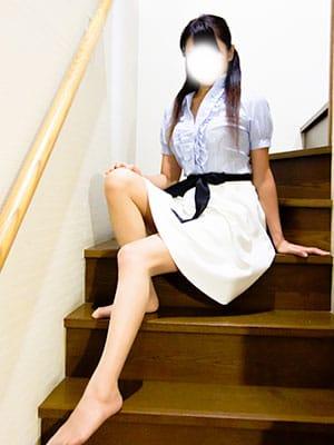 杉原すぎはら(嗚呼、四十五歳以上-in福島-)のプロフ写真2枚目