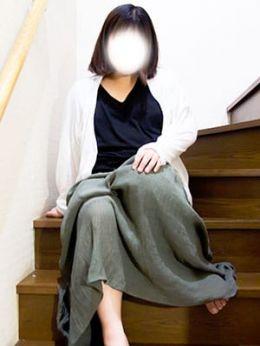 松本まつもと | 嗚呼、四十五歳以上-in福島- - 福島市近郊風俗