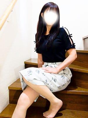 篠田しのだ|嗚呼、四十五歳以上-in福島- - 福島市近郊風俗