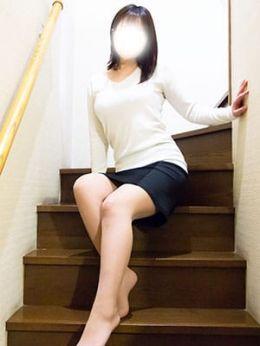 葉山はやま | 嗚呼、四十五歳以上-in福島- - 福島市近郊風俗