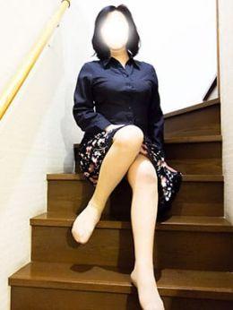 江口えぐち | 嗚呼、四十五歳以上-in福島- - 福島市近郊風俗