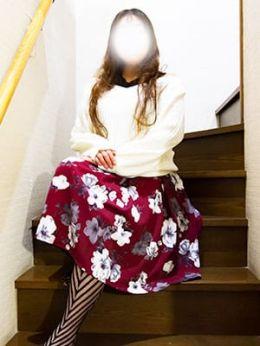 雪村ゆきむら | 嗚呼、四十五歳以上-in福島- - 福島市近郊風俗
