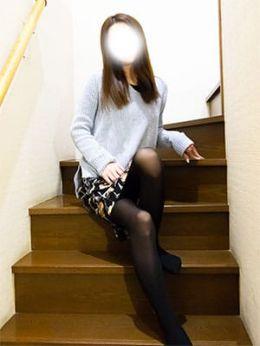 椎名しいな | 嗚呼、四十五歳以上-in福島- - 福島市近郊風俗
