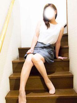杏里あんり|嗚呼、四十五歳以上-in福島-でおすすめの女の子