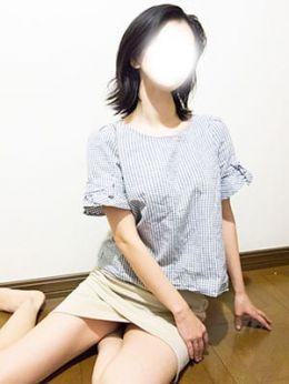 みい | 1万円倶楽部 - 福島市近郊風俗