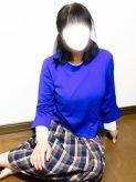 みはる|1万円倶楽部でおすすめの女の子
