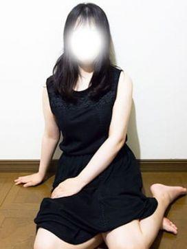 めぐる|1万円倶楽部で評判の女の子