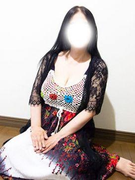 こより|1万円倶楽部で評判の女の子