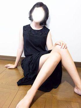まりり 福島市近郊風俗で今すぐ遊べる女の子