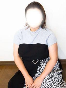 ちより|1万円倶楽部で評判の女の子