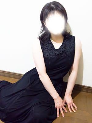まこと(1万円倶楽部)のプロフ写真1枚目