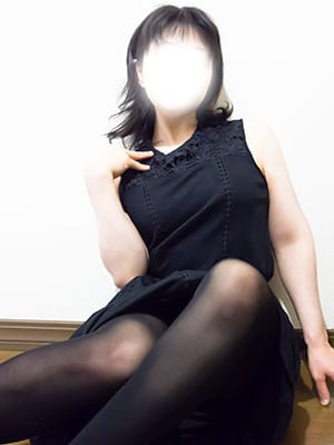 まこと(1万円倶楽部)のプロフ写真2枚目
