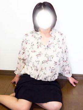 ふみ|1万円倶楽部で評判の女の子