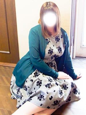 かずこ(1万円倶楽部)のプロフ写真2枚目