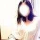 1万円倶楽部の速報写真