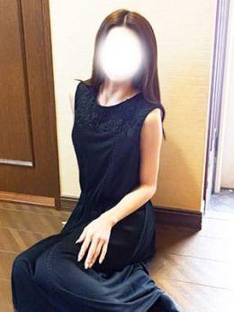 なごみ | 1万円倶楽部 - 福島市近郊風俗