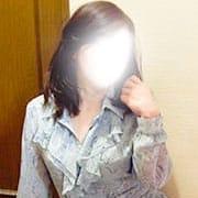 「★女の子お任せ割引き★」03/03(火) 20:54 | 1万円倶楽部のお得なニュース