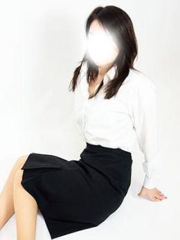 newかなこ/教師 | 制服がすき - 福島市近郊風俗