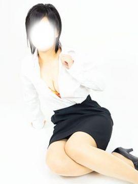 newゆり/教師|制服がすきで評判の女の子
