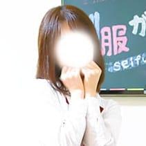 「ワクチン接種2回目終了(*^^*)」10/22(金) 19:52 | newみくる/回春の写メ
