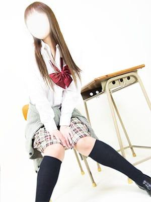 よしの/特進|制服がすき - 福島市近郊風俗