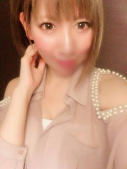 新人 奥村 彩香(美女) | クラブハーレム - 福島市近郊風俗