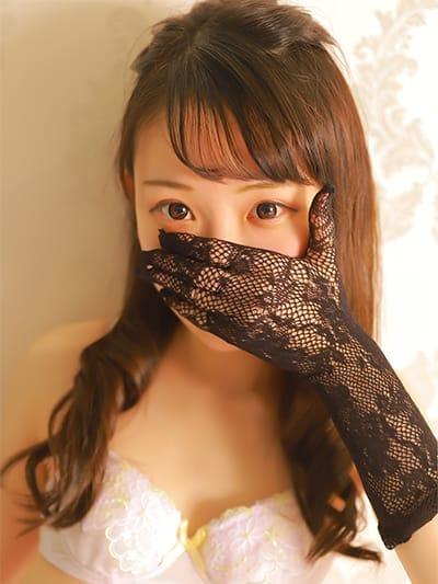 新人 千石 美香(美女)(クラブハーレム)のプロフ写真2枚目