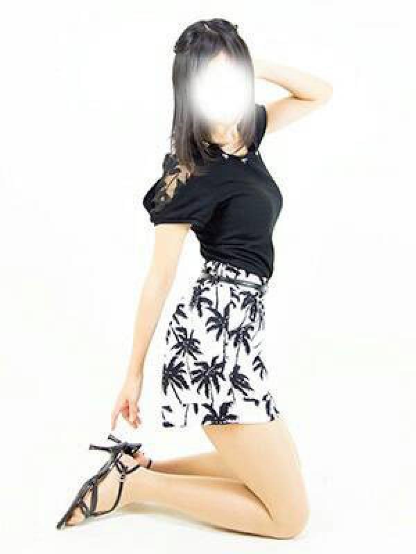 ゆきな【Standard】(Actress-アクトレス-)のプロフ写真1枚目