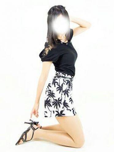 ゆきな【Standard】|Actress-アクトレス- - 山形県その他風俗