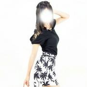 ゆきな【Standard】 | Actress-アクトレス- - 山形県その他風俗