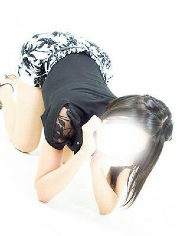 ゆきな【Standard】(Actress-アクトレス-)のプロフ写真2枚目