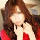 舞香さんの写真