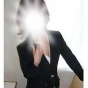 「厳選美女をあなたのもとへ・・・」03/09(金) 17:02 | Slim Clubのお得なニュース
