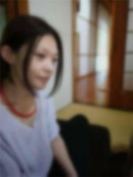☆新人サキ☆ | GRANT - 長崎市近郊風俗