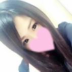 瑠奈|女子大生の思い出 - 松山風俗