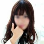 友花里|女子大生の思い出 - 松山風俗