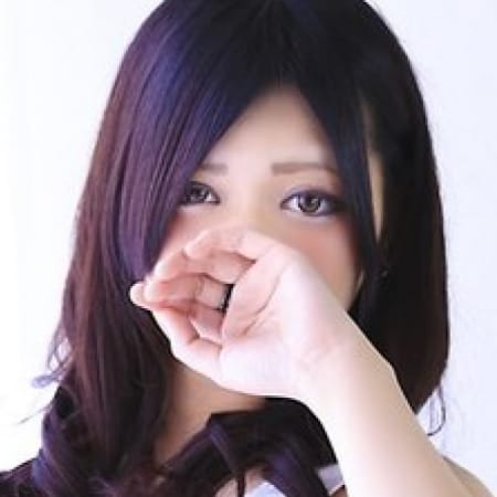 美咲  | 女子大生の思い出(松山)