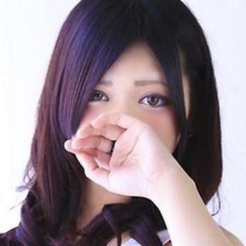 美咲  | 女子大生の思い出 - 松山風俗