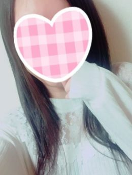 体験姫L | キャンディポップ(アイグループ) - 善通寺・丸亀風俗