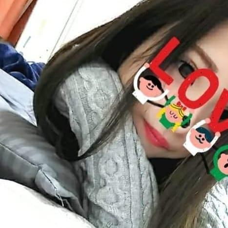 「☆☆いろんな系統の女の子がいます!しかもハイレベル!!!☆☆」11/09(土) 13:02   キャンディポップ(アイグループ)のお得なニュース