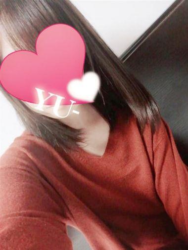 ☆ゆう A-rank - 善通寺・丸亀風俗