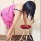 香川県いんらん夫人~ラビアン~の速報写真